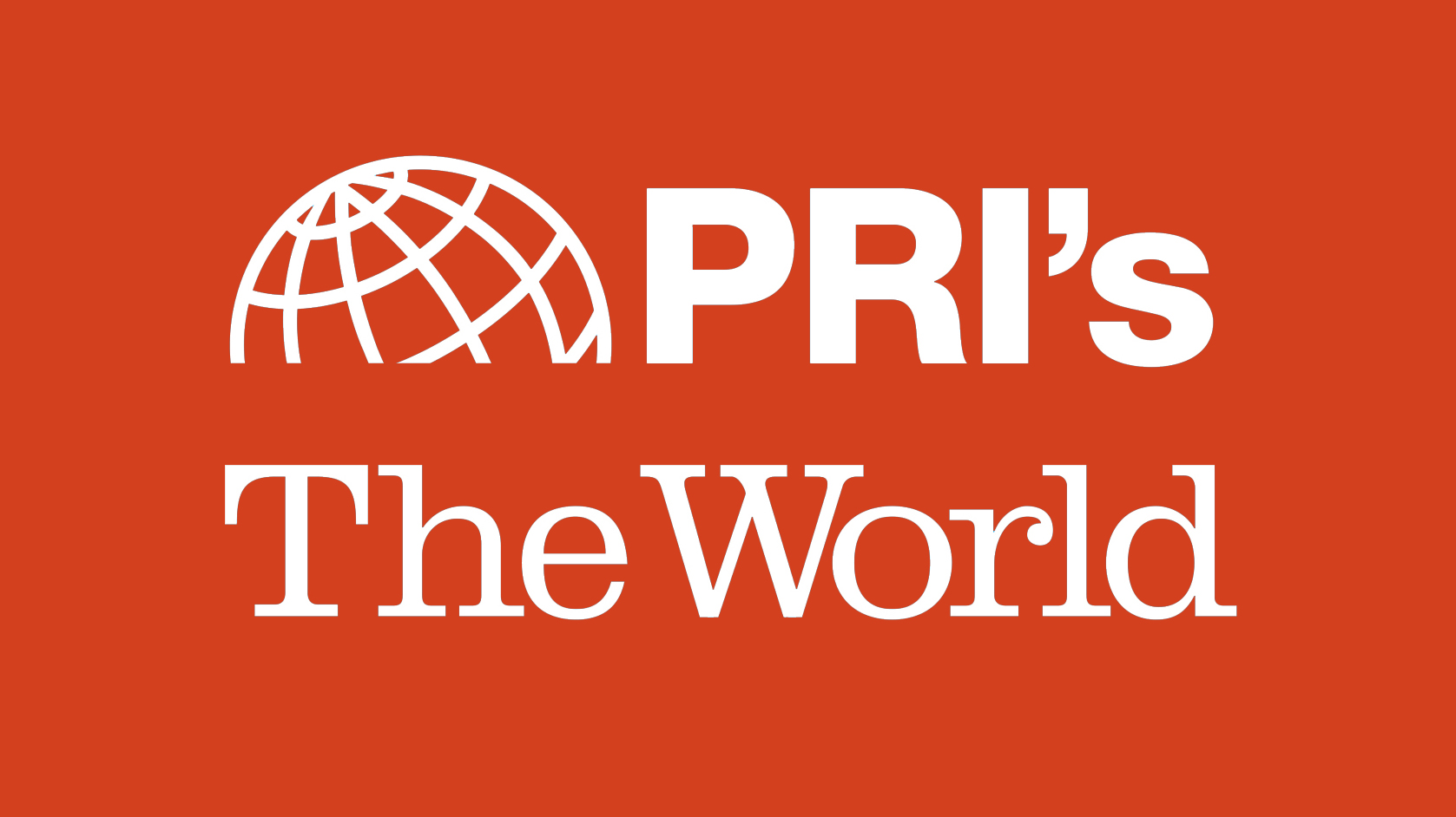 PRI-The-World