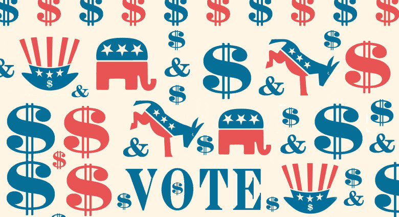 210-MAIN-ILLO-money-politics-web-780x424