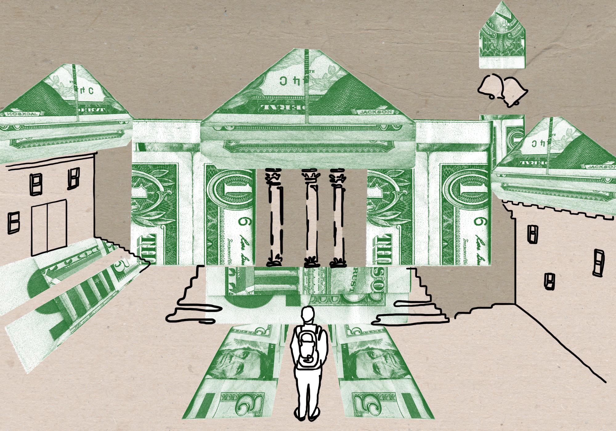 1-226 Student Debt