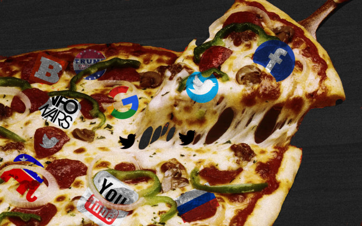 pizzagate-740x463